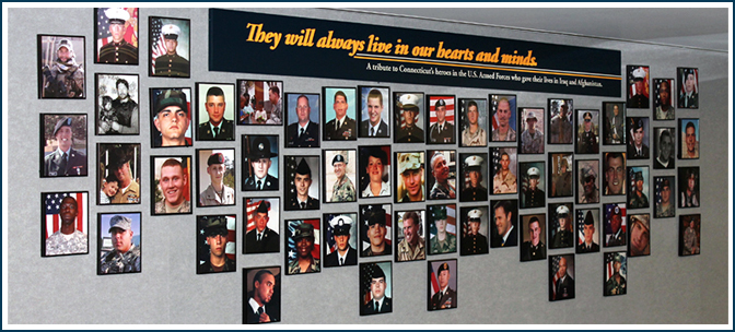 wall of honor 2