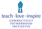 Fatherhood logo.