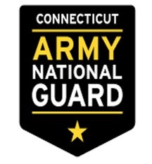 Logo of the Army National Guard