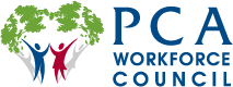 Personal Care Attendant Workforce Council