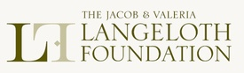 The Jacob & Valeria Langeloth Foundation