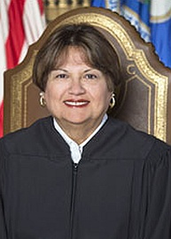 Honorable Carmen E. Espinosa