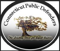Connecticut Division of Public Defender Services