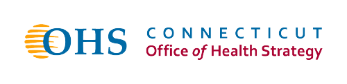 Office of Health Strategy