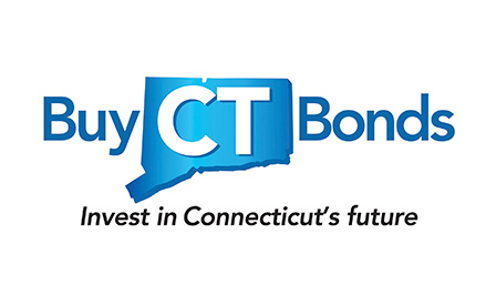 Buy CT Bonds