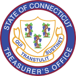 Office of the Treasurer Logo