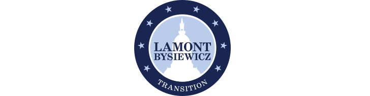 Lamont-Bysiewicz Transition