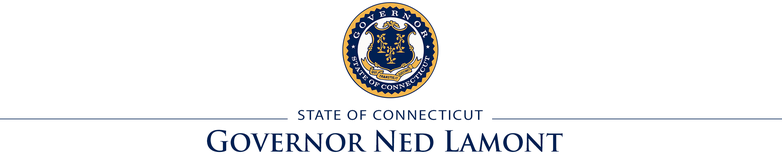 Governor Lamont Marks National Digital Inclusion Week, Promotes Connectivity Resources Available to Residents