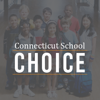 Connecticut School Choice