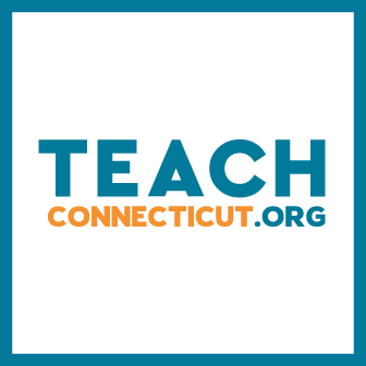 Teach Connecticut.org