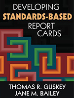 develop_report_cards