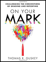 on_your_mark