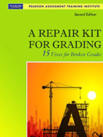 reppair_kit_for_grading