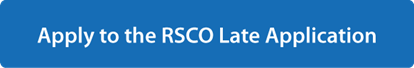 Apply to the RSCO Late Application
