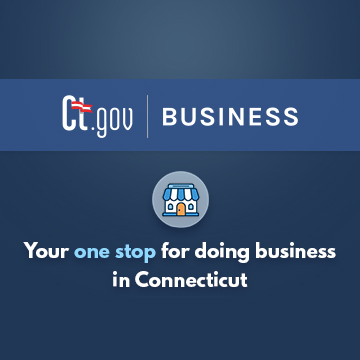 CT Business One Stop