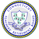 Teachers' Retirement Board Logo