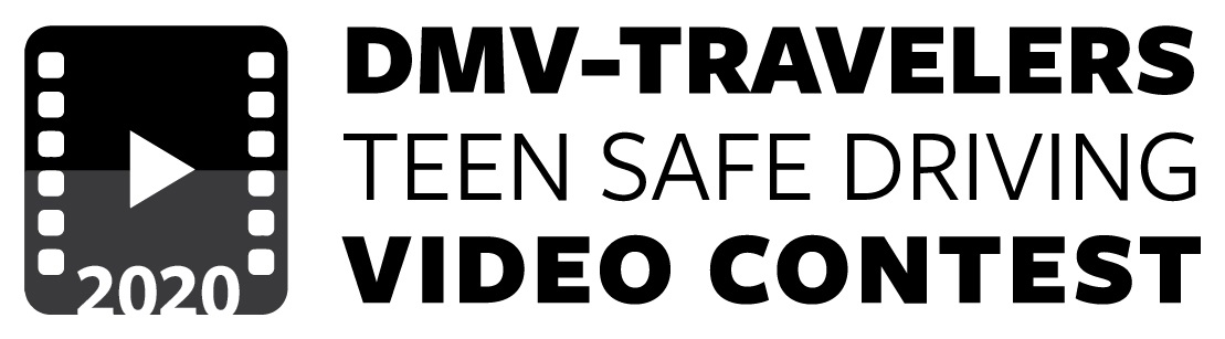 DMV-Travelers Teen Safe Driving Video Contest