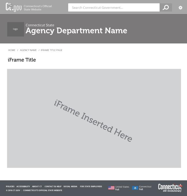iFrame_template.png?h=681&w=650&la=en&hash=BC323D9091F61B1DB493686DEE5F9C0DF94EA1DE