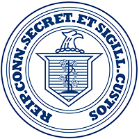 SOTS Official Seal