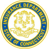 Connecticut Insurance Department