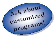 Customized Program