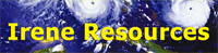 Hurricane Irene Resources