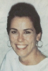 Follow this link for information on the homicide of Nancy Valentin in Stratford on September 7, 1990.