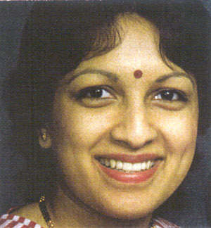 Anita Patel and Champaben Patel were slain in Windsor in March 1996.