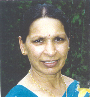 Champaben Patel and Anita Patel were slain in Windsor in March 1996.