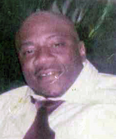 Timothy Coleman was shot to death in Hartford on September 2, 2009.