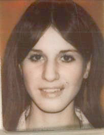 A $50,000 reward is offered for information in the 1973 homicide of Janette Couture in East Hartford.