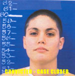 Angela Dressel - Convicted - Case Closed
