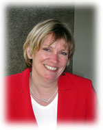 Patricia M. Froehlich is State's Attorney for the Judicial District of Windham.