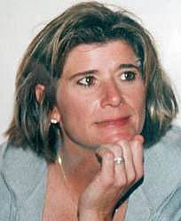 Barbara Hamburg was found slain in Madison on March 3, 2010.