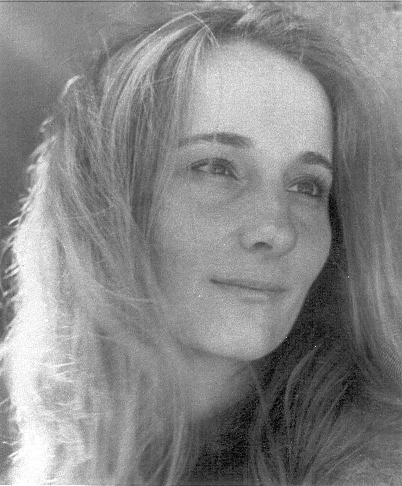 Follow this link for information on the September 1982 homicide of Julianne Miller in Old Saybrook.