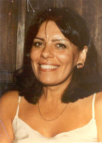 Follow this link for more information on the homicide of Marie Techlowec Nielsen in New Britain in June 1987.