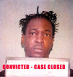 Orville Owens - Convicted - Case Closed
