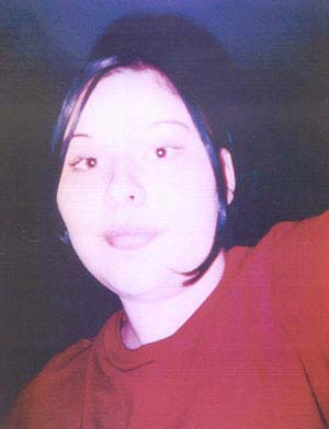 A reward of up to $50,000 is offered in the homicide of Sara Palenza.