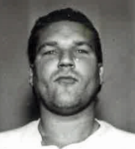 Gary Potak was shot to death in Bridgeport on May 6, 1992.