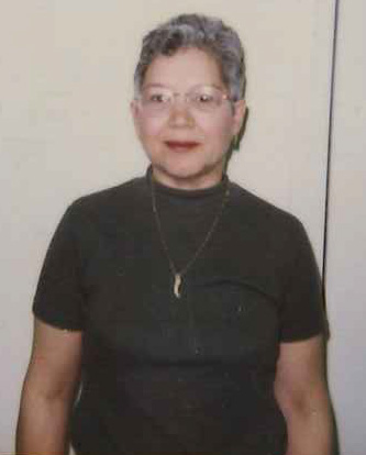Sandra Ramos-Cuadrado was found stabbed to death in her residence at 70 Olive Street, Naugatuck, on February 18, 2005.