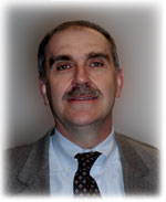 Lawrence J. Tytla is the Supervisory Assistant State's Attorney in the Judicial District of New London.