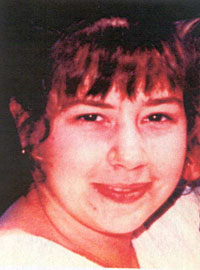 Follow this link for information on the Cold Case investigation into the October 1995 homicide of Leah Ulbrich in Hartford .