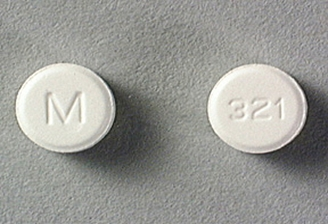 Lorazepam 1 Mg Street Value