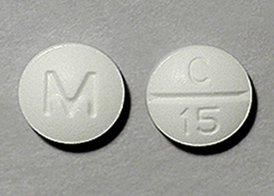 1mg Klonopin Street Price