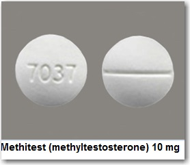 http://www.ct.gov/dcp/lib/dcp/drug_control/images/methitest.jpg