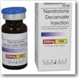 http://www.ct.gov/dcp/lib/dcp/drug_control/images/nandrolone.jpg