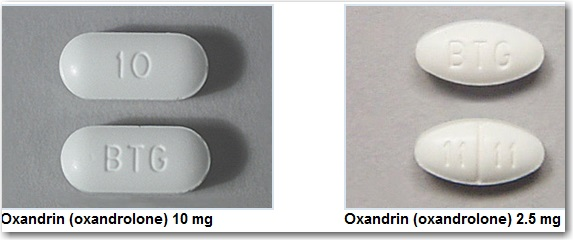 http://www.ct.gov/dcp/lib/dcp/drug_control/images/oxandrin.jpg