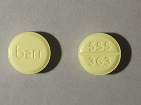Diazepam Street Value