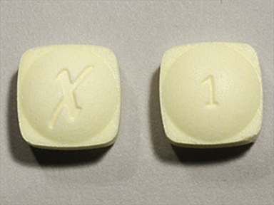 Alprazolam Street Value