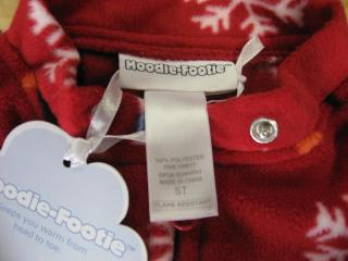 pajamagram label